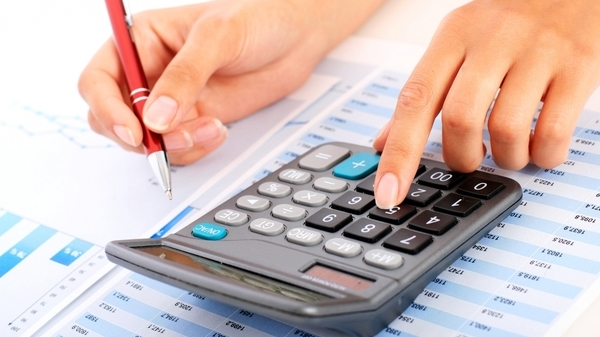 Ministerul Finantelor prelungeste posibilitatea de suspendare a platii ratelor
