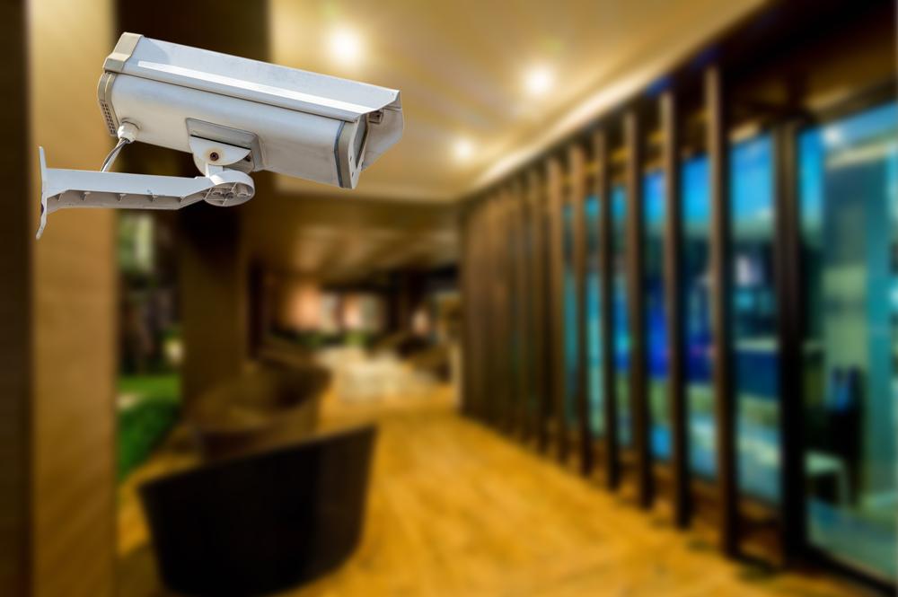 Solutii eficace pentru siguranta businessului tau