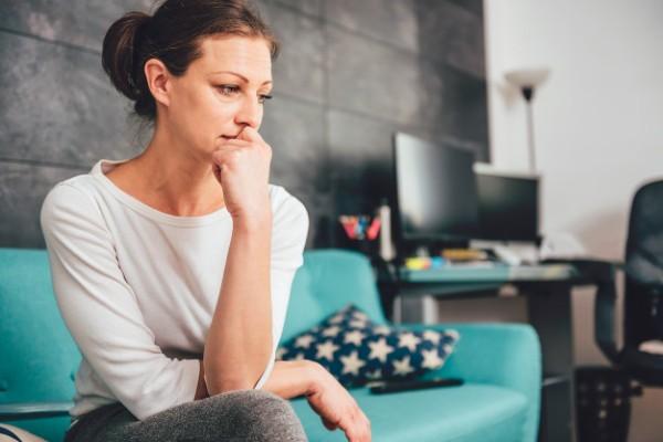 Mamele asteapta iesirea din pandemie pentru a reveni la munca: E inuman sa te ocupi de toate si sa fii si o femeie de cariera