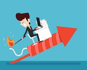 10 trucuri pentru a-ti construi rapid o cariera de succes!