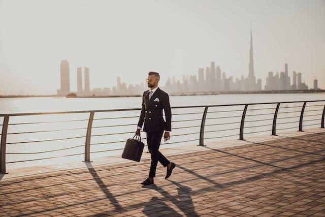 Cat au castigat cei mai bine platiti CEO din Statele Unite in 2020