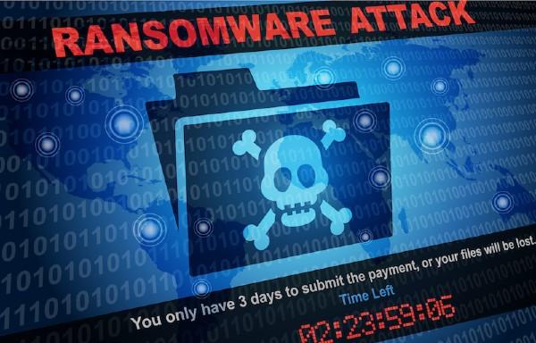 Tehnologia explicata: ce este ransomware-ul si cum ne protejam de hackeri