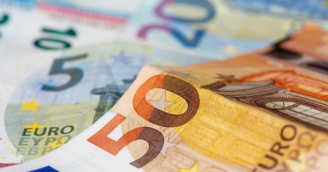 Cea mai cautata meserie din Europa: te angajeaza pe loc, pe salariu de mii de euro