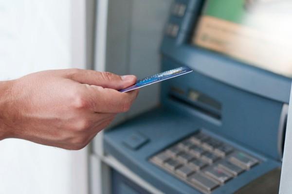 Noi beneficii pentru clientii CEC Bank. Decizia de ultima ora a bancii