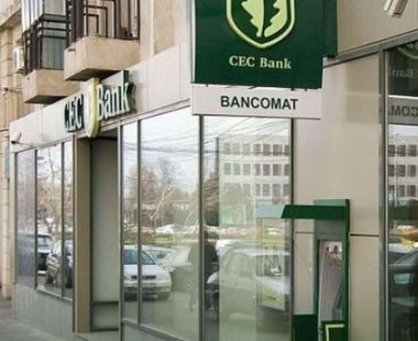 Dobanda credit nevoi personale cec bank