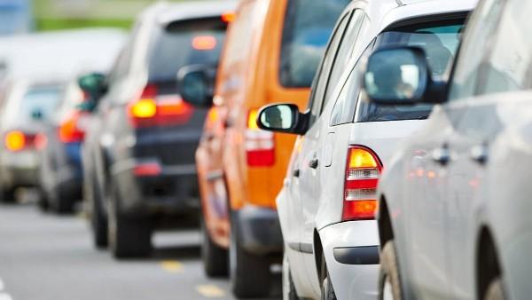 Cand se va putea circula pe Centura de Sud a Capitalei? Anuntul de ultima ora al ministrului Transporturilor