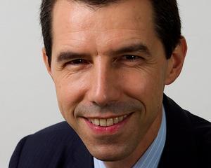 Ariston Thermo Group are un nou CEO: Leonardo Senni