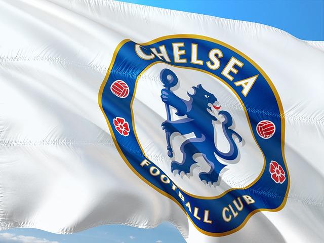 Chelsea - Barcelona, cireasa de pe tort oferita de Champions League!