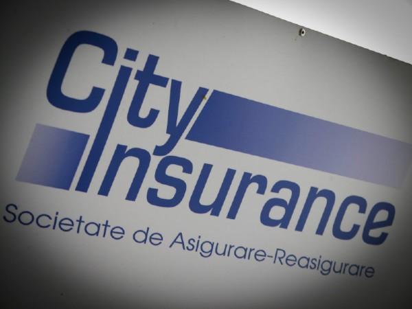 City Insurance intra in faliment. Ce se intampla cu milioanele de romani care au incheiat asigurari RCA