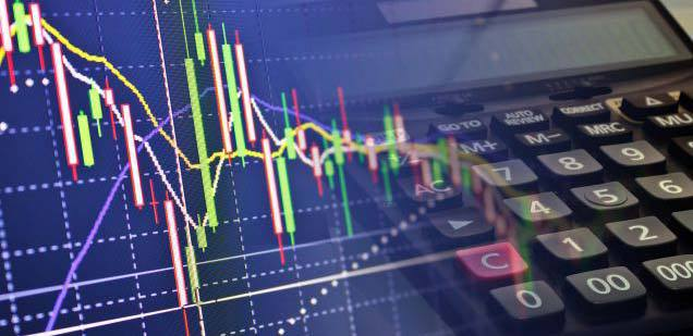 Efectele unui colaps economic: hiperinflatia. Cauze, efecte, exemple