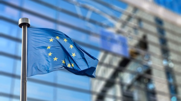 Comisia Europeana a dat unda verde: 216 milioane de euro pentru firmele romanesti