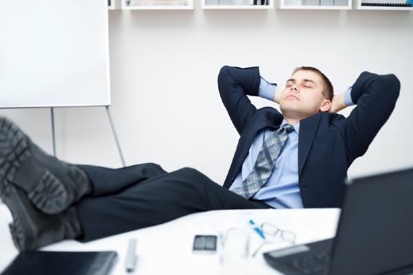 Verifica-ti zilele de concediu de odihna pe care inca nu le-ai efectuat. La 30 iunie, unele dintre ele vor expira