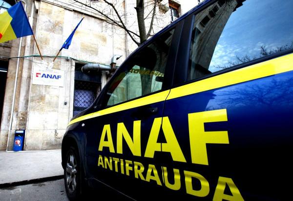 Firmele care nu si-au platit contributiile la Mediu vor fi controlate de ANAF