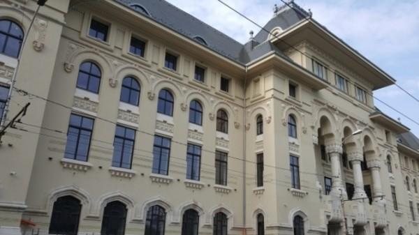 Citu: S-a descoperit un prejudiciu de 40 de milioane de euro la Primaria Capitalei