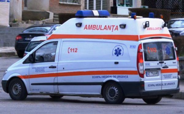 Coronavirus Romania: 1 caz confirmat, 99 de persoane in carantina si 5.600 monitorizate la domiciliu