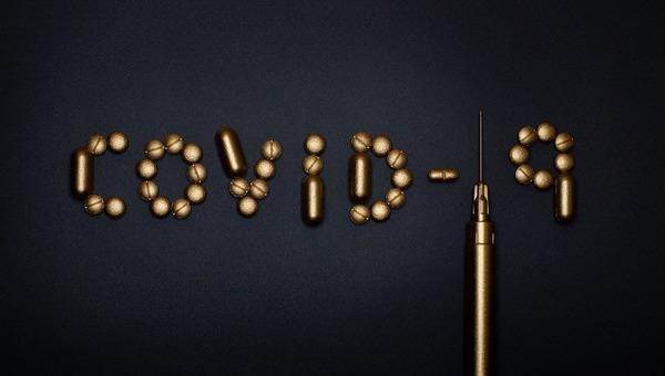 Pseudomedicamente contra COVID-19
