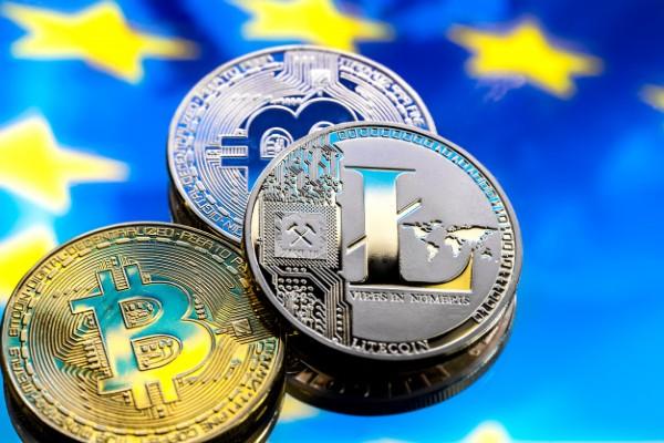 Banca Angliei si-ar putea lansa propria moneda digitala