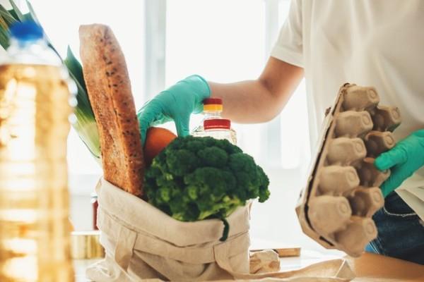 Expert: Exista riscul declansarii unei crize alimentare globale