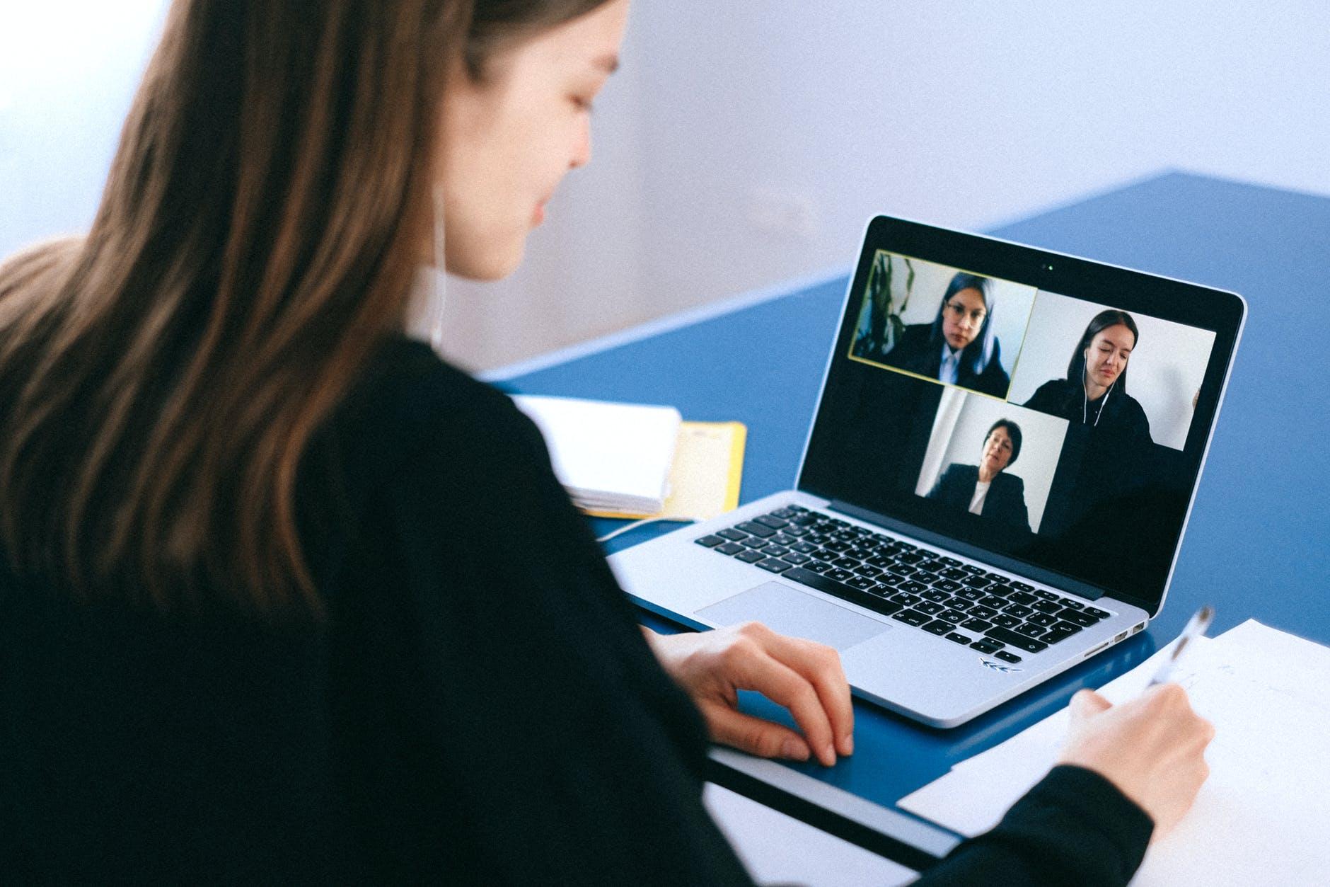Cum iti schimbi numele de utilizator pe Skype