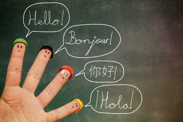 Ponturi utile pentru invatarea unei limbi straine de la ZERO