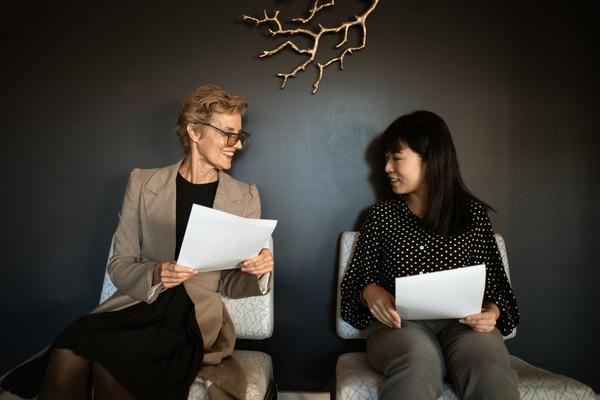 De ce esti refuzat dupa interviul de angajare? Iata 4 greseli din CV care te saboteaza