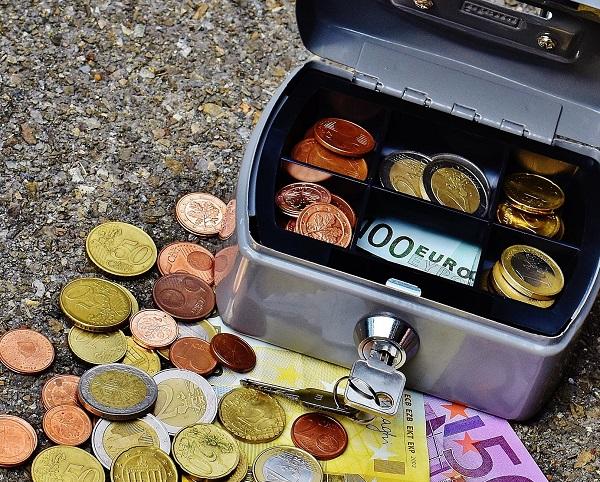 Cel mai mare investitor in economia romaneasca nu sunt companiile straine, ci diaspora