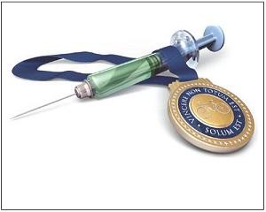 50 de ani de la introducerea testelor anti-doping in sport