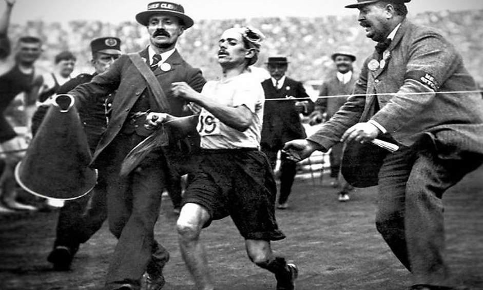 Momente memorabile in istoria Jocurilor Olimpice
