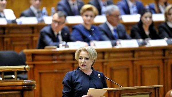 Strategia PSD de a ramane la Putere: Defaimarea fostului lider
