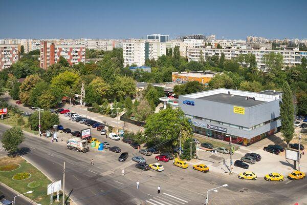 Cum arata si cat costa cele mai ravnite apartamente de pe piata imobiliara romaneasca: se vand pe loc