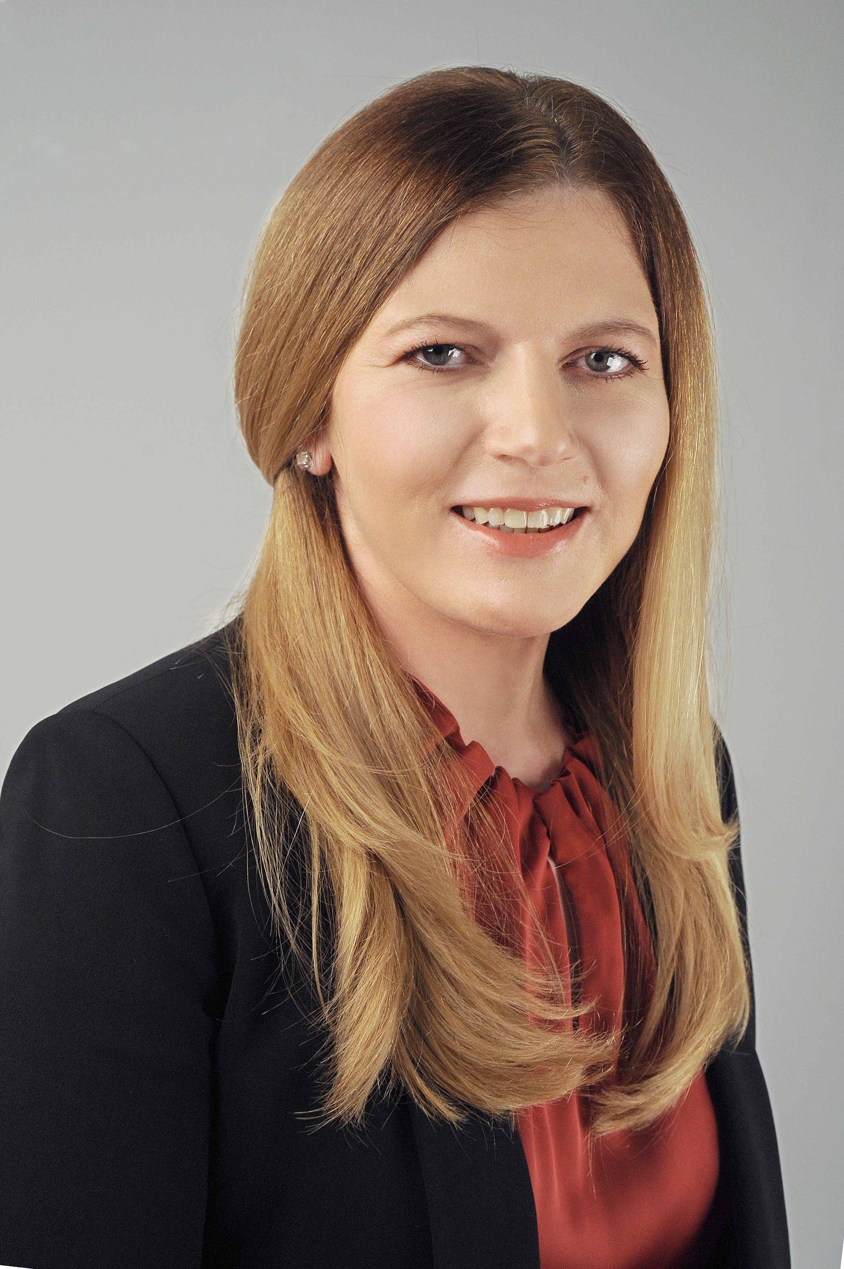 Interviu manager.ro: Anamaria Dana Acristini Georgescu, Director Executiv Strategie, Electrica, despre noua strategie Electrica de dezvoltare a Grupului