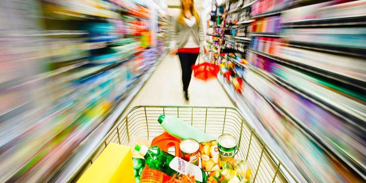 Povestea dublului standard revine. ANPC: 22% dintre produsele analizate prezinta diferente in Romania fata de cele din Vest