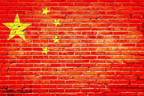 Din punct de vedere economic, marele castigator al actualei crize generate de pandemia COVID-19 va fi China