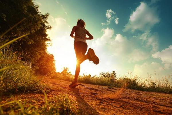 Ce se intampla in creierul tau atunci cand faci sport: nu vei mai rata nicio zi fara sa faci miscare