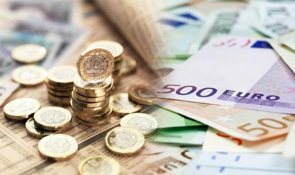 Ajutor european de 1.500 de euro pentru firme, bani nerambursabili. Care sunt conditiile