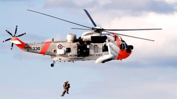 170 de milioane de euro zboara pentru cumpararea de elicoptere noi destinate interventiilor in situatii de urgenta