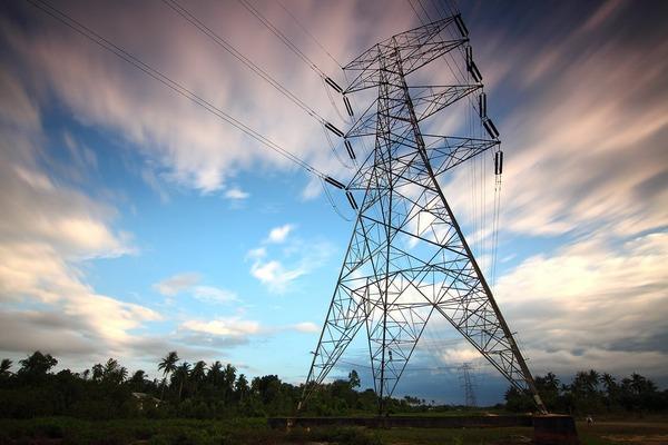 Nuclearelectrica a reconectat Unitatea2 la sistemul energetic national. Romania continua sa exporte energie