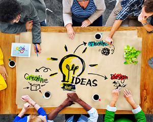 enTourage Communications: O cultura solida a inovarii sporeste atractia companiei si creeaza valoare pentru cumparatori