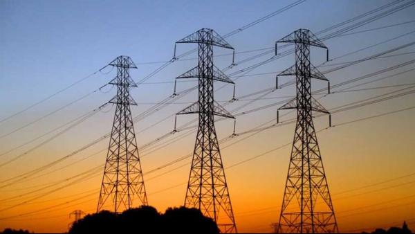 Premiera in sectorul energetic. Unul dintre cei mai puternici furnizori din Romania face marele anunt pentru toti clientii