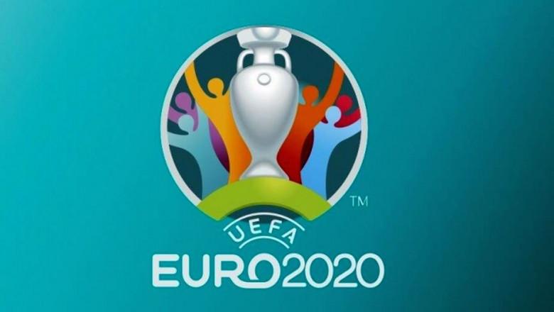EURO 2020 incepe astazi. Care sunt principalele favorite la castigarea trofeului