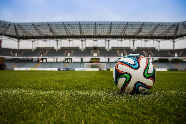 EURO 2020: Romania pierde cu 0 - 5 in Spania si ramane fara selectioner