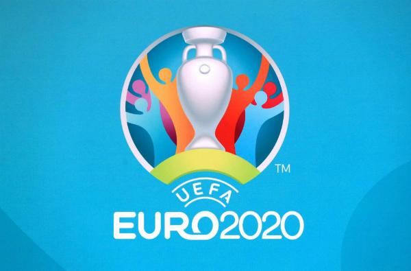 UEFA: EURO 2020 se amana pentru anul viitor
