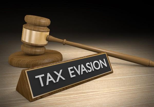 Booking, acuzata de evaziune fiscala. Nu ar fi platit TVA de peste 150 milioane de euro