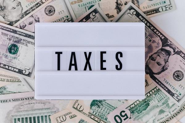 Bugetele tuturor tarilor lumii (inclusiv bugetele alocate sanatatii) sunt sever erodate de fenomenul evaziunii fiscale