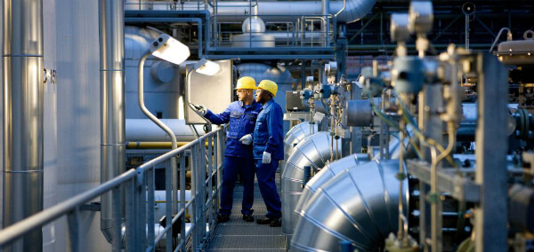 Turcii de la Durmazlar vor sa deschida o fabrica in Romania