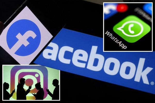 Facebook nu se va mai numi Facebook: scandalurile il determina pe Zuckerberg sa schimbe numele platformei