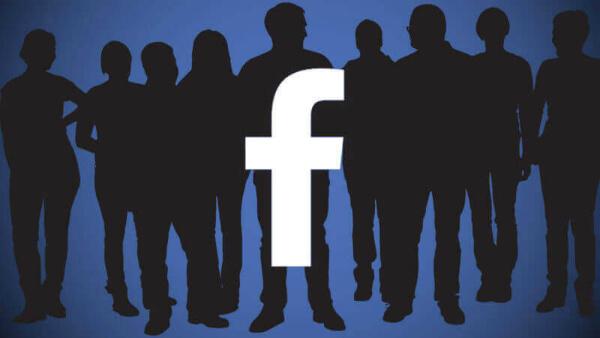 Studiu: Ne-am simti mai bine fara conturi de Facebook?
