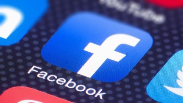 Business-ul Facebook duduie. Veniturile pe ultimul trimestru au surprins si cei mai optimisti analisti