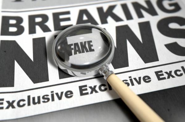 7 milioane de postari care raspandeau stiri false despre COVID-19 au fost sterse de Facebook