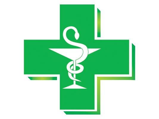 Farmacia Pfarma.ro are autorizare pentru comercializarea medicamentelor fara reteta